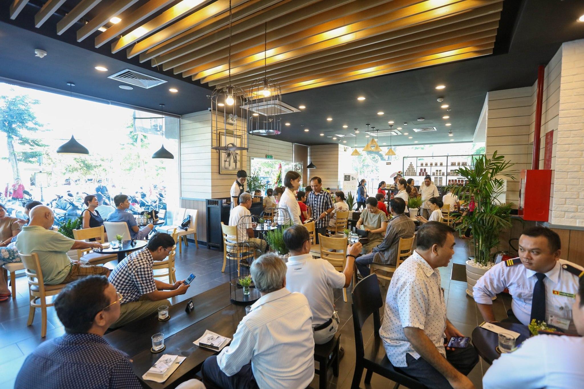 Chung Cư Remax, Số 116 -117 -118 Bãi Sậy, Phường 1, Quận 6, Thành phố Hồ Chí Minh