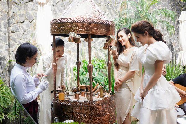3 Nền Văn Minh