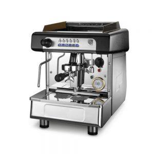 Máy pha cà phê BFC Delux 1G 4 EL