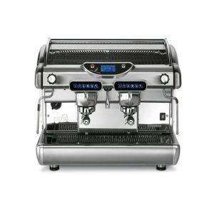 Máy pha cà phê BFC Galileo 2G 14 EL