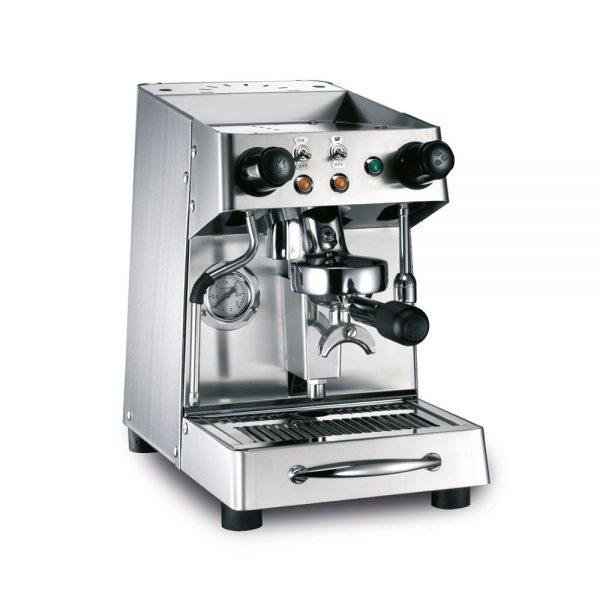 Máy pha cà phê BFC Junior ELA ADV 1G 1.3 PL