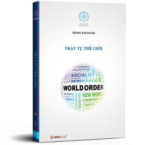 Trật Tự Thế Giới