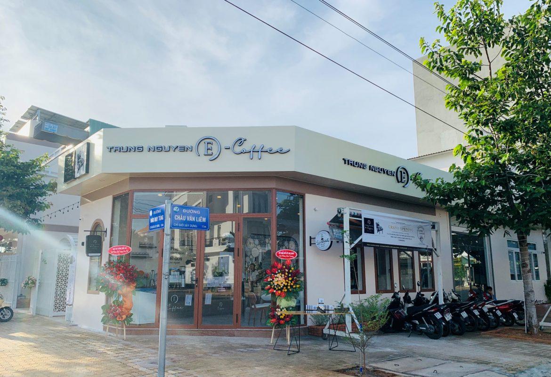 C2-1 đường Châu Văn Liêm, KDC Hùng Vương 2, P.Phú Thủy, Tp.Phan Thiết, BT