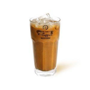 Trung Nguyên E-Coffee Cà Phê Sữa Đá