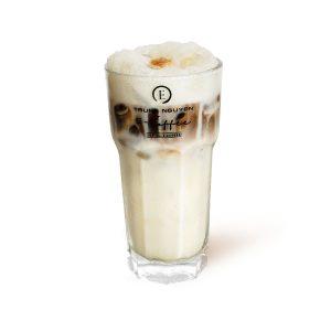 Trung Nguyên E-Coffee Cappuccino