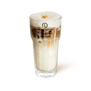 Trung Nguyên E-Coffee Latte Đá